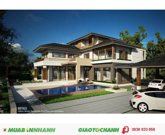 Bán nhà 2 mặt tiền,  hẻm 149 Lê Thị Riêng, Bến Thành, Q1, 3.7mx14m