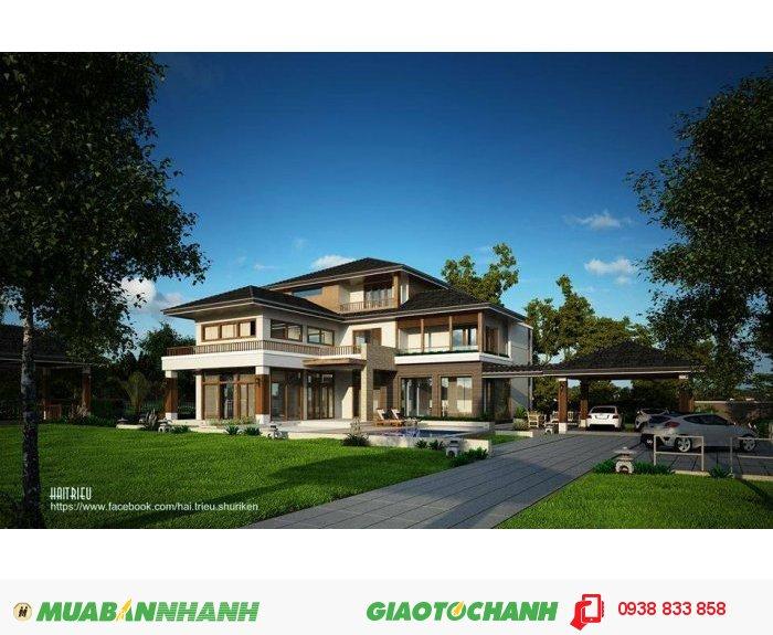 Bán nhà mặt tiền Vườn Chuối,  góc Nguyễn Đình Chiểu, 4x17m , 3 lầu , giá 12 tỷ