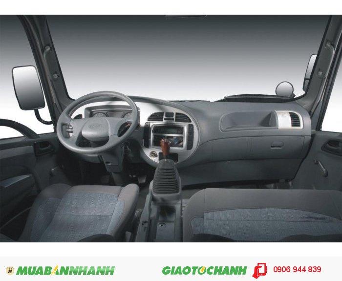 Cần bán xe đầu kéo Jac 33 tấn/33T/33T 260HP( cầu láp)=  nhập khẩu nguyên chiếc giá rẻ 1