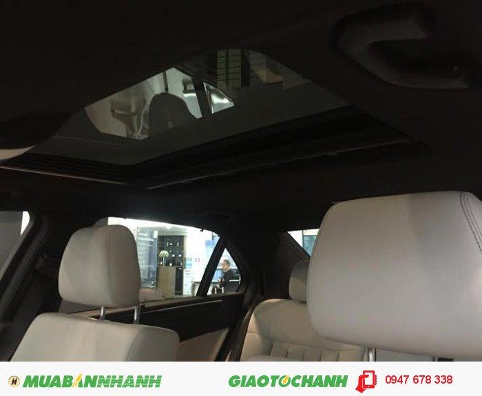Bán Xe Mercedes E250 Amg 2015 Xe Cực Mới