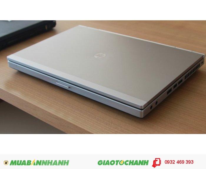 Bán laptop HP elitebook 8460p1