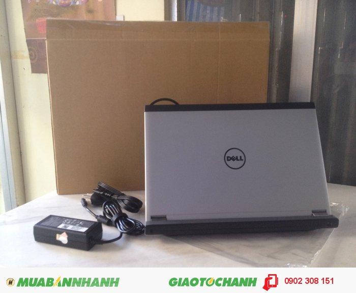 Dell latitude E3330 corei5 3337U 4GB 320GB1