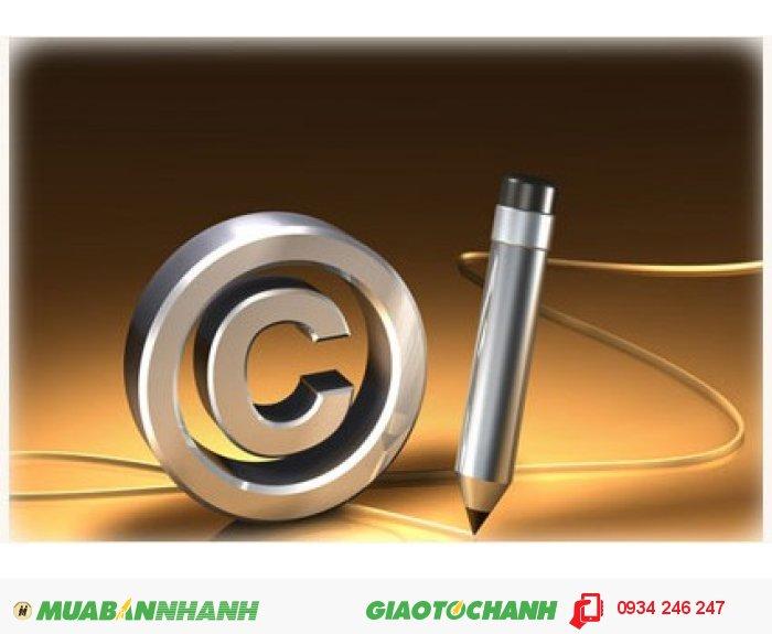 MasterBrand cung cấp dịch vụ tư vấn đăng kí sở hữu trí tuệ nhanh, đơn giản và hiệu quả hơn cho khách hàng, 2