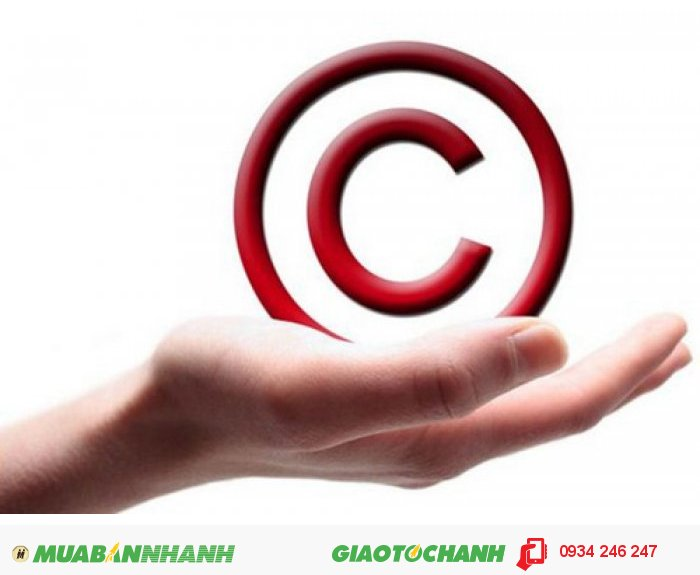 Để phòng tránh sự xâm hại của các đối thủ hoặc các mối nguy hại khác bạn nên đăng ký logo cho công ty của mình. Chúng tôi với nhiều chuyên viên tư vấn luật và có nhiều kinh nghiệm cũng như sự am hiểu sâu sắc luật sở hữu trí tuệ, bạn sẽ hoàn toàn yên tâm về chất lượng dịch vụ cũng như giá thành mà chúng tôi cung cấp., 2