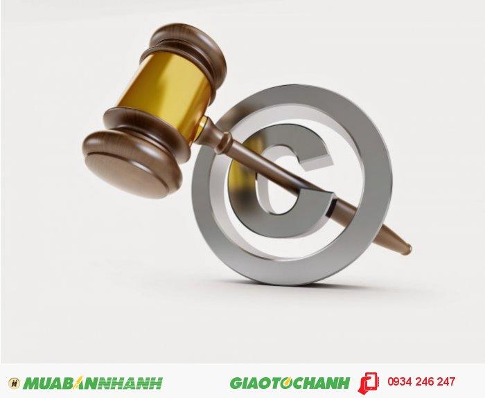 Masterbrand chuyên cung cấp dịch vụ tư vấn đăng kí bản quyền logo nhanh chóng, hiệu quả và chi phí hợp lí nhất., 2
