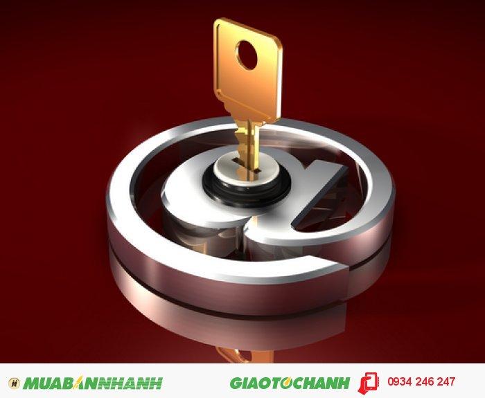 Dịch vụ tư vấn đăng ký bảo hộ tên thương mại tại Masterbrand: Tư vấn các điều kiện chung đối với việc bảo hộ tên thương mại, dấu hiệu được/không được bảo hộ đối với tên thương mại - Kiểm tra, đánh giá tính pháp lý của các yêu cầu tư vấn và các giấy tờ của khách hàng - Tiến hành phân tích, đánh giá tính hợp pháp, sự phù hợp với yêu cầu thực hiện bảo hộ - Đại diện cho khách hàng dịch thuật, công chứng các giấy tờ có liên quan đến nội dung công việc., 1