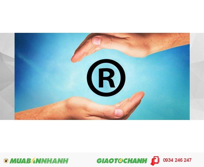 Đến với Masterbrand bạn sẽ được tư vấn, hướng dẫn cụ thể quy trình đăng ký bảo hộ tên thương mại. Dịch vụ tư vấn đăng ký tên thương mại của Masterbrand sẽ làm bạn hài lòng với đội ngũ luật sư giỏi, uy tín, và có tính chuyên nghiệp và tính quốc tế cao., 2
