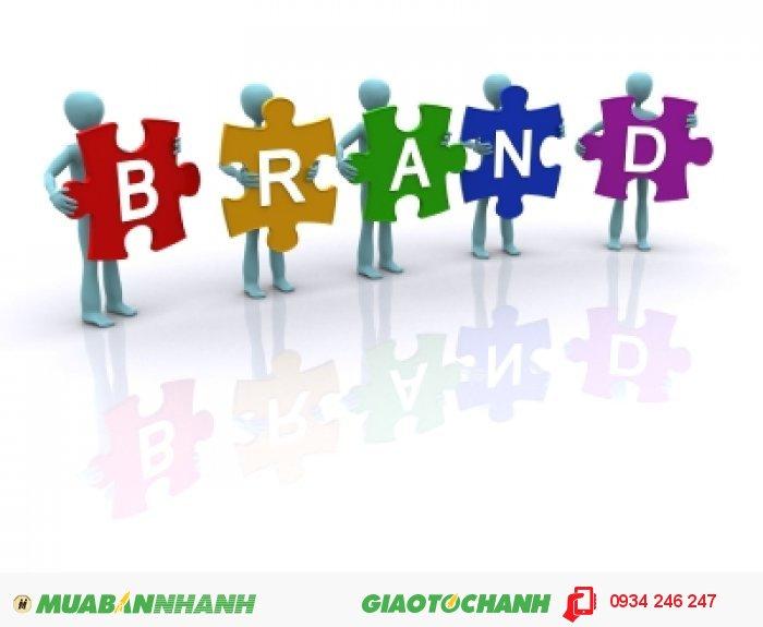 MasterBrand luôn đem đến quý khách hàng dịch vụ tư vấn luật chất lượng tốt nhất với chi phí thấp, đảm bảo thời gian đăng kí nhanh chóng và hiệu quả., 2