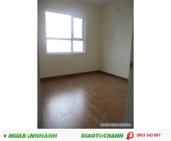 Cần bán gấp căn hộ Him Lam Chợ Lớn Quận 6