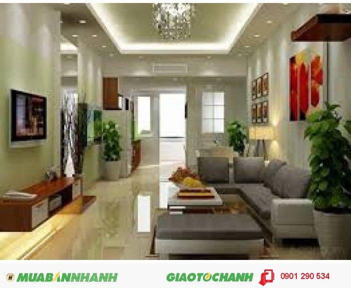 Bán căn hộ Phú Đạt, diện tích 85m2/2PN, 85m2-2pn-2wc,giá 2.1 tỷ