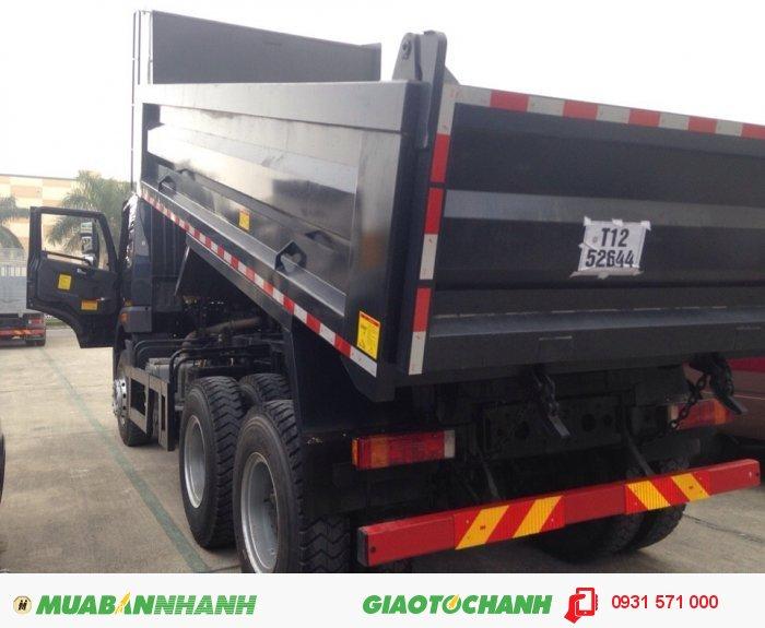 Faw Khác sản xuất năm 2015 Số tay (số sàn) Xe tải động cơ Dầu diesel