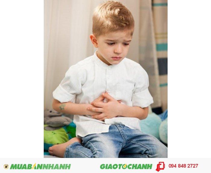 Sản phẩm phù hợp cho mọi lứa tuổi, bạn có thể sự dụng cho bé giúp bé không bị đau bụng vì táo bọn hay đầy bụng nữa., 2
