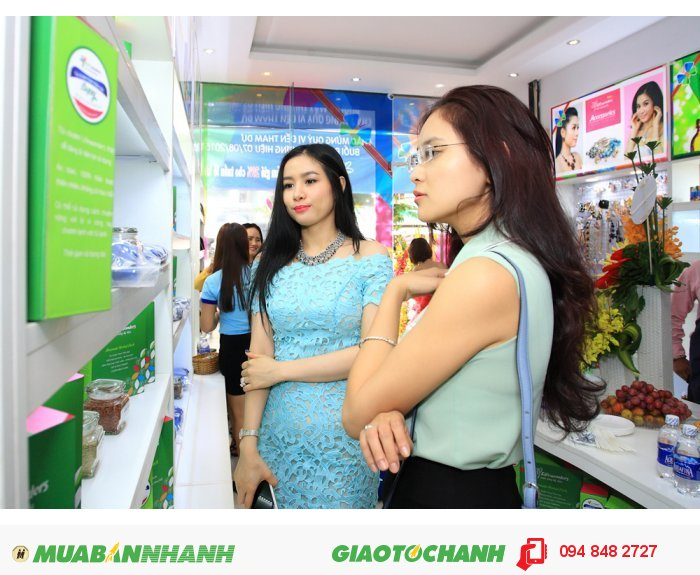 Hãy đến tham quan cửa hàng và sản phẩm của chúng tôi để nhận được sự tư vấn tốt nhất., 4