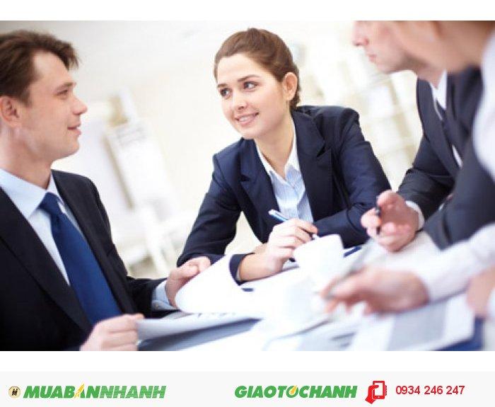 MasterBrand là tổ chức Đại diện Sở hữu công nghiệp tại Việt Nam – Một thành viên của hãng luật danh tiếng SEALAW Group. MasterBrand đã có nhiều năm kinh nghiệm trong việc cung cấp dịch vụ bảo hộ nhãn hiệu, sở hữu công nghiệp, đăng ký giải pháp hữu ích...Chúng tôi đã thực hiện đăng ký sở hữu trí tuệ cho rất nhiều công ty trong và ngoài nước và khẳng định được chất lượng dịch vụ cũng như uy tín với khách hàng., 2