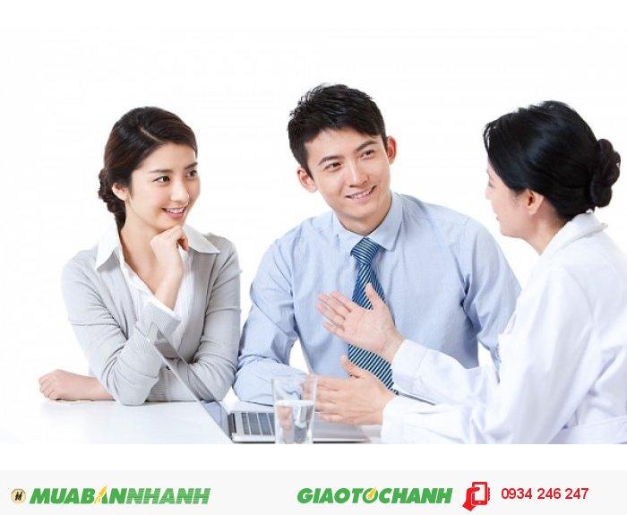 """MasterBrand với sứ mệnh phục vụ cho mọi khách hàng bằng các dịch vụ chuyên nghiệp của mình. Tôn chỉ hoạt động của MasterBrand là: """"Đầu tư cho trí tuệ là trí tuệ nhất"""", do vậy những dịch vụ tôi cung cấp tới khách hàng là những dịch vụ có chất lượng, những giải pháp toàn diện và chuyên sâu, luôn mang lại hiệu quả, bảo vệ tối đa quyền lợi của khách hàng., 2"""