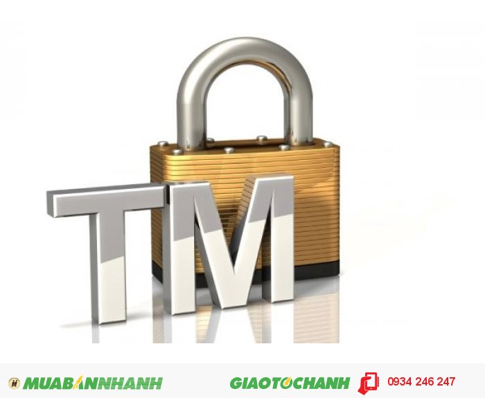 Dịch vụ đăng ký kiểu dáng sản phẩm uy tín, nhanh chóng và hiệu quả, 5
