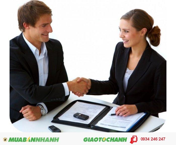 Chúng tôi là tổ chức Đại diện Sở hữu công nghiệp tại Việt Nam – Một thành viên của hãng luật danh tiếng SEALAW Group cam kết sẽ mang đến cho Quý khách hàng dịch vụ tốt nhất với thủ tục đơn giản nhất, 2