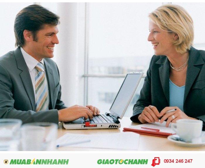 MasterBrand cam kết cung cấp tới khách hàng những dịch vụ có chất lượng tốt nhất, những giải pháp toàn diện và chuyên sâu, luôn mang lại hiệu quả, bảo vệ tối đa quyền lợi của khách hàng., 2