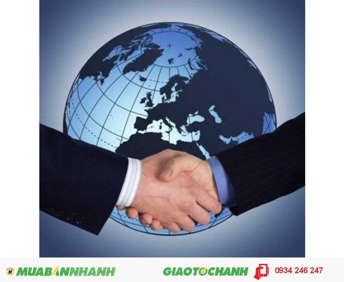 Với đội ngũ luật sư đông đảo MasterBrand là một trong những công ty luật chuyên cung cấp dịch vụ tư vấn lớn nhất cả nước., 5