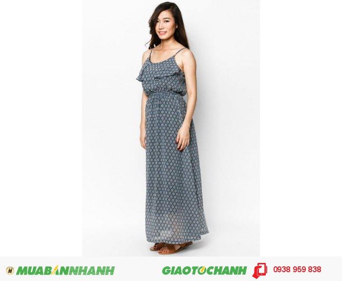 Hãy gọi điện ngay cho chúng tôi để sở hữu những mẫu váy đáng yêu trên nhé!, 4