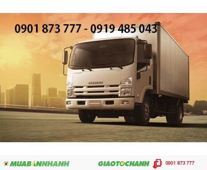 Cần bán gấp xe tải Isuzu 1.4 tấn 1.9 tấn 3.9 tấn 5.5 tấn 6.2 tấn 9 tấn 15 tấn 16 tấn giá tốt nhất