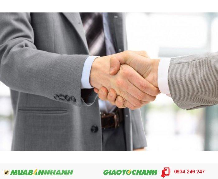 MasterBrand cam kết luôn nâng cao chất lượng dịch vụ, cung cấp dịch vụ trọn gói dành cho khách hàng trong nước và quốc tế. Quý khách sẽ nhận được dịch vụ và những tư vấn tốt nhất, đồng thời quý khách vẫn tiết kiệm được chi phí và thời gian., 2
