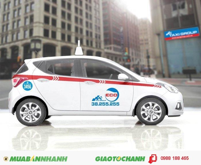Taxi Group bán xe taxi thương quyền - Tuyển lái xe taxi0