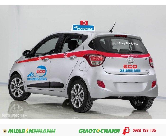 Taxi Group bán xe taxi thương quyền - Tuyển lái xe taxi2
