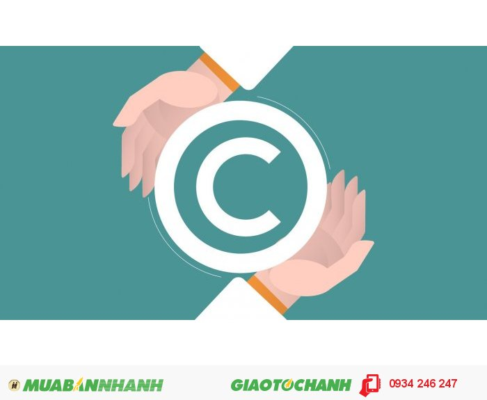 Đăng ký bảo hộ website là việc làm cấp thiết để bảo vệ lợi ích của bạn., 5