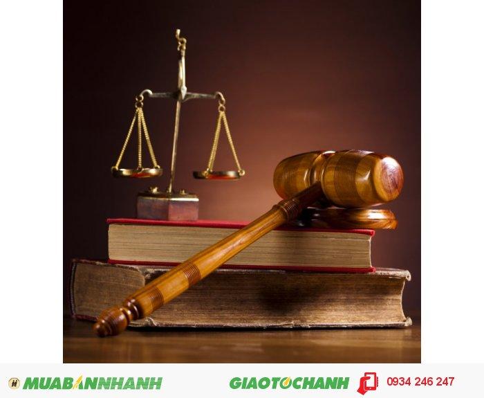 Dịch vụ đăng ký sáng chế độc quyền tại MasterBrand: Tư vấn, tra cứu, đánh giá khả năng sử dụng, đăng ký bảo hộ của sáng chế / giải pháp hữu ích ở Việt Nam và nước ngoài; Hoàn thiện hồ sơ xin cấp văn bằng bảo hộ Sáng chế cho khách hàng trong việc nộp đơn yêu cầu cấp bằng bảo hộ ở Việt Nam và ở nước ngoài; Tư vấn và thực hiện dịch vụ duy trì hiệu lực văn bằng bảo hộ sáng chế đã được cấp ở Việt Nam và ở nước ngoài; Tư vấn và đánh giá khả năng vi phạm các quyền sáng chế đang được bảo hộ;, 1