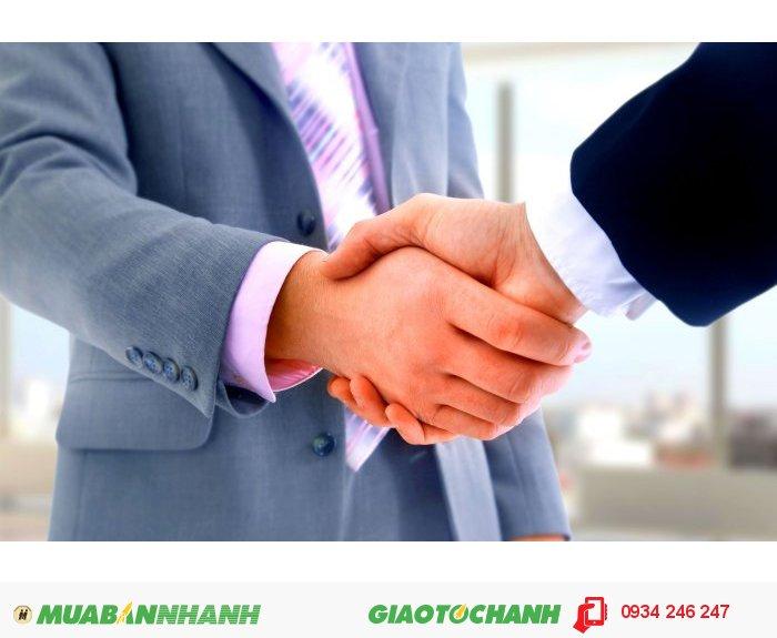 MasterBrand có nhiều kinh nghiệm trong lĩnh vực sở hữu trí tuệ sẽ tư vấn cho quý khách hàng những vấn đề liên quan đến việc đăng ký sáng chế một cách nhanh chóng và hiệu quả., 2