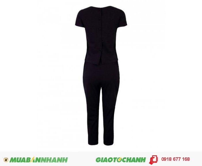 Set đồ lửng hotgirl fashion ZID299273