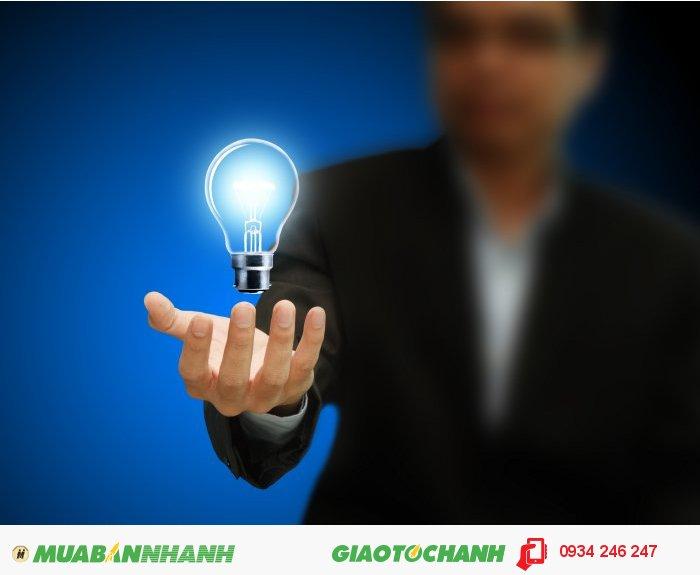 Quý khách có thể yên tâm rằng quý khách sẽ nhận được dịch vụ và những tư vấn tốt nhất, đồng thời quý khách vẫn tiết kiệm được chi phí và thời gian., 5