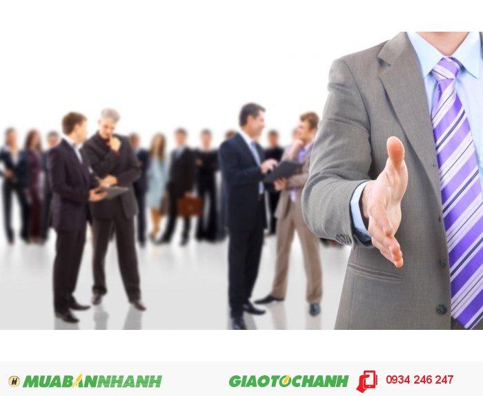 MasterBrand cung cấp các dịch vụ tư vấn đăng ký bằng sáng chế có chất lượng cao bao gồm:Tra cứu, đánh giá khả năng bảo hộ của Sáng chế; Nộp đơn đăng ký Sáng chế quốc tế theo PCT; Sửa đổi, bổ sung, tách, chuyển đổi, chuyển giao đơn đăng ký Sáng chế độc quyền tại Việt Nam; Sử đổi, chuyển nhượng văn bằng bảo hộ; Duy trì hiệu lực văn bằng bảo hộ; Đánh giá hiệu lực văn bằng bảo hộ sáng chế đã được cấp ở Việt Nam và ở nước ngoài;, 1