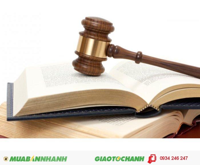 Bằng nhiều năm kinh nghiệm trong lĩnh vực tư vấn luật cộng với đội ngũ nhân viên chuyên nghiệp, tận tình. MasterBrand cam kết cung cấp dịch vụ đăng ký bản quyền sáng chế nhanh chóng, hiệu quả và uy tín với chi phí thấp nhất cho quý khách hàng, 2