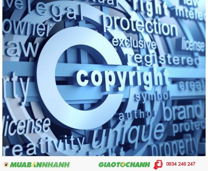 Đăng ký bằng sáng chế là việc làm cấp thiết để bảo vệ thành quả trí tuệ của bạn!, 5
