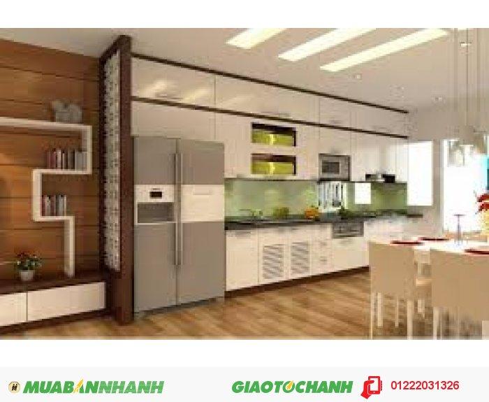 Cần bán căn hộ chung cư N3A Trung Hòa Nhân Chính giá 2,2 tỷ 76m2