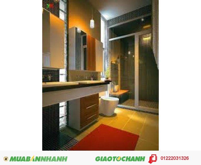 Cần bán gấp căn hộ chung cư B3C Nam Trung Yên giá 22tr/m2 dt 112m2