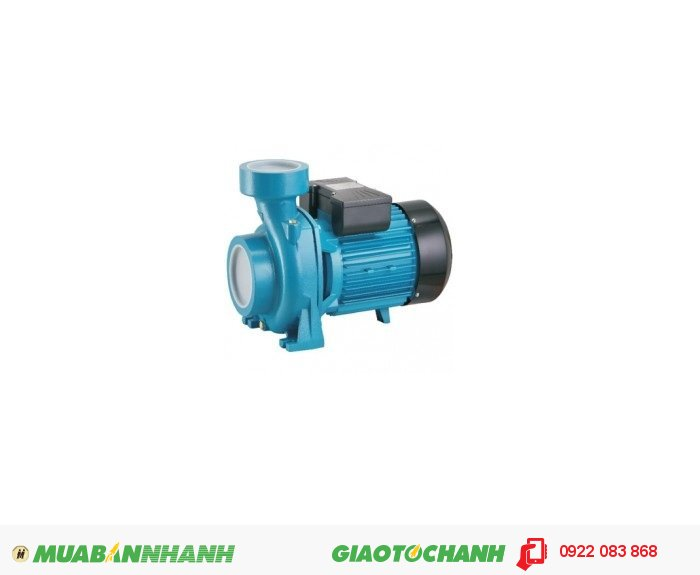 Máy bơm nước đồng ruộng LEPONO XHm6CGiá: 2.630.000Hãng sản xuất : LEPONO.Xuất xứ : Tiêu chuẩn công nghệ Ý sản xuất tại Trung Quốc.Cỡ nòng : 90 90Nguồn điện : 220 V & 380VNguồn điện : 1.5 HP / 1.1 KW.Cột áp : 11.9 H(m).Lưu lượng : 110 Lít / Phút, 2