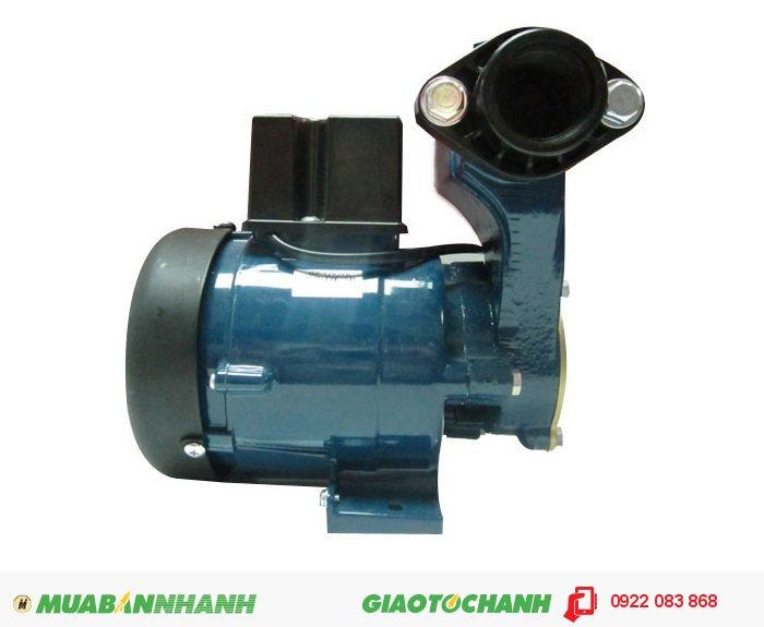 Máy bơm nước giếng Panasonic GP 129JXKGiá: 980.000Hãng sản xuất: PanasonicCông suất (W): 125Lưu Lượng ( lít / phút): 35Độ cao đẩy ( m ): 19Độ sâu hút ( m): 9Đường kính ống hút( mm): 25Đường kính ống đẩy( mm ): 25Nguồn điện: 220V - 50HzXuất xứ: Indonesia, 5