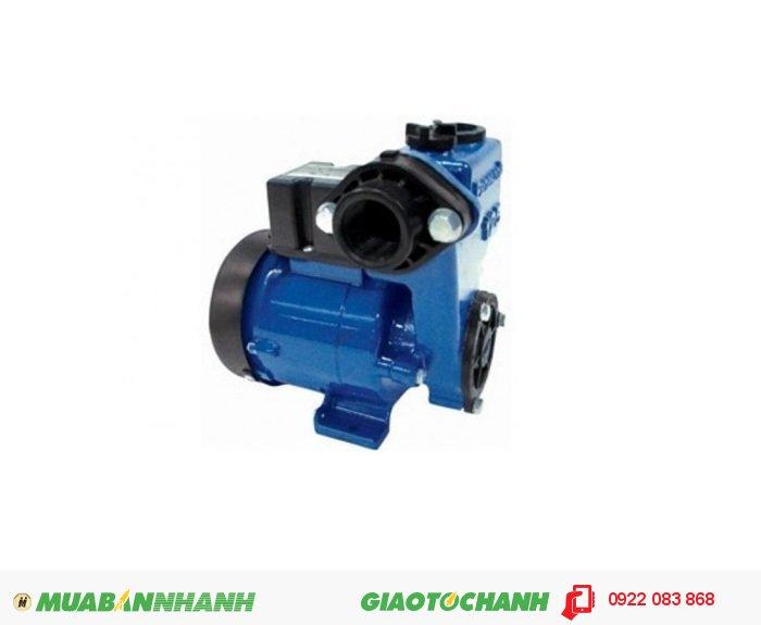 Máy bơm nước hút chân không Panasonic GP 129JXKGiá: 980.000Hãng sản xuất: PanasonicCông suất (W): 125Lưu Lượng ( lít / phút): 35Độ cao đẩy ( m ): 19Độ sâu hút ( m): 9Đường kính ống hút( mm): 27Đường kính ống đẩy( mm ): 27Loại nhiên liệu: ĐiệnXuất xứ: Indonesia, 1