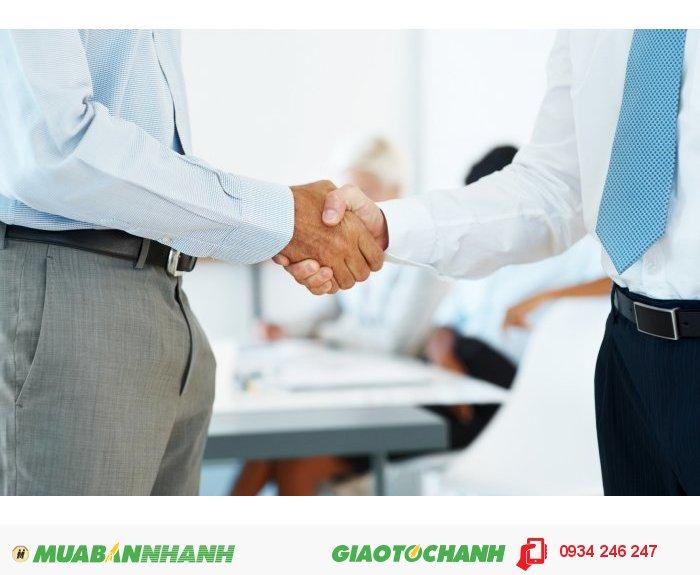 Dịch vụ tư vấn đăng ký sáng chế tại MasterBrand: Tư vấn, tra cứu, đánh giá khả năng sử dụng, đăng ký bảo hộ của sáng chế ở Việt Nam và nước ngoài |Tư vấn và đánh giá khả năng vi phạm các quyền sáng chế đang được bảo hộ | Tư vấn và thực hiện dịch vụ duy trì hiệu lực văn bằng bảo hộ sáng chế đã được cấp ở Việt Nam và ở nước ngoài | Đánh giá hiệu lực văn bằng bảo hộ sáng chế đã được cấp ở Việt Nam và ở nước ngoài | Đại diện cho khách hàng thực hiện phúc đáp, khiếu kiện các Quyết định của Cục Sở hữu trí tuệ bao gồm, phản đối, kiến nghị thay đổi quyết định;, 1