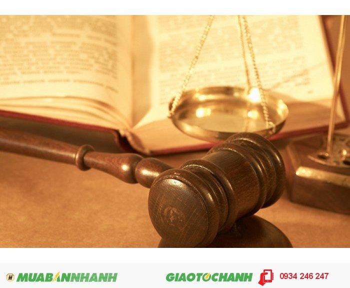 MasterBrand cung cấp các dịch vụ tư vấn đăng ký bằng sáng chế có chất lượng cao bao gồm: Tra cứu, đánh giá khả năng bảo hộ của Sáng chế | Nộp đơn đăng ký Sáng chế quốc tế theo PCT | Sửa đổi, bổ sung, tách, chuyển đổi, chuyển giao đơn đăng ký Sáng chế độc quyền tại Việt Nam | Sử đổi, chuyển nhượng văn bằng bảo hộ | Duy trì hiệu lực văn bằng bảo hộ | Đánh giá hiệu lực văn bằng bảo hộ sáng chế đã được cấp ở Việt Nam và ở nước ngoài, 1