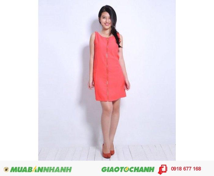 Đầm công sở Pinkgirl ZID144290