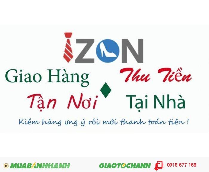 Đầm suông công sở Nana ZID149604