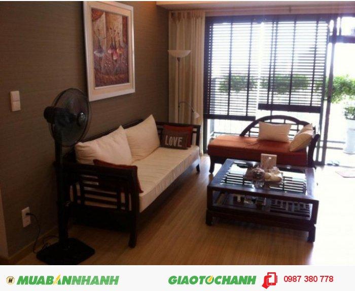 Cần cho thuê gấp căn hộ 3PN 150m2 Đường Khuất Duy Tiến-Thanh Xuân giá 12tr.