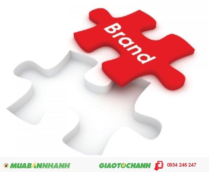 Đăng ký bảo hộ nhãn hiệu ngay hôm nay chính là biện pháp tốt nhất bảo vệ lợi ích của doanh nghiệp bạn., 5