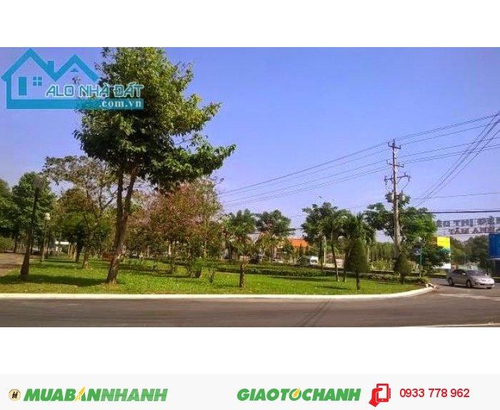 Bán Đất Mặt Tiền Đường 81,  5X20 , 500 Triệu ,  Tân Thành Phú Mỹ Bà Rịa Vũng Tàu