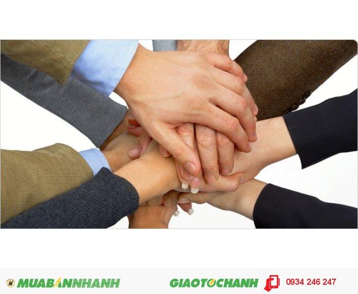 MasterBrand được thành lập với những luật sư giỏi chuyên môn, giàu kinh nghiệm. Đăng kí độc quyền logo là một thế mạnh của MasterBrand. Đến với chúng tôi, quý khách sẽ được cung cấp dịch vụ một hoàn hảo, chuyên nghiệp như đúng cam kết., 2