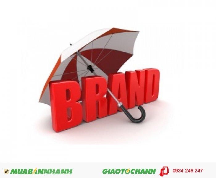 Đăng ký logo ngay bây giờ chính là biện pháp tốt nhất để bảo vệ lợi ích của công ty bạn., 5